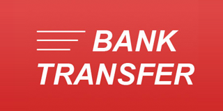 Banktransfer Logo